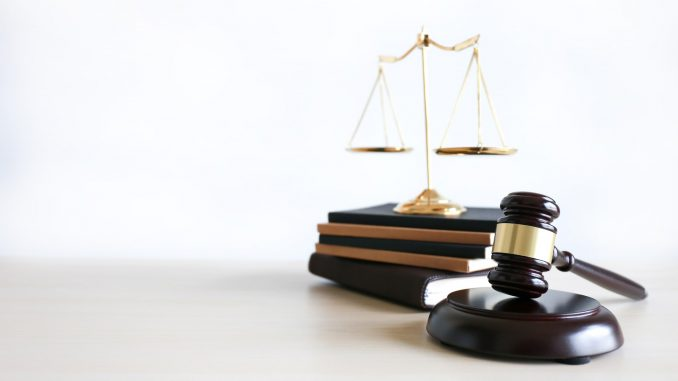Family law attorney – Specialized to help you in family legal matters