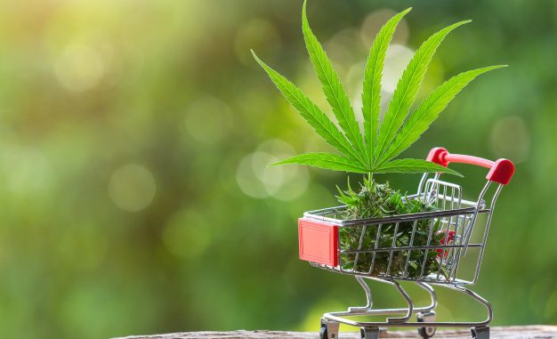 Effective Ways To Get Out Of CBD Oil