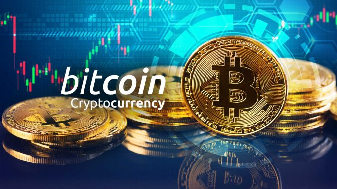 Like About Accept Bitcoin Things And Payments