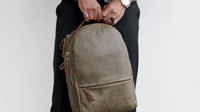 New Definitions About Men's Leather Goods Brands You do not Often Need To hear