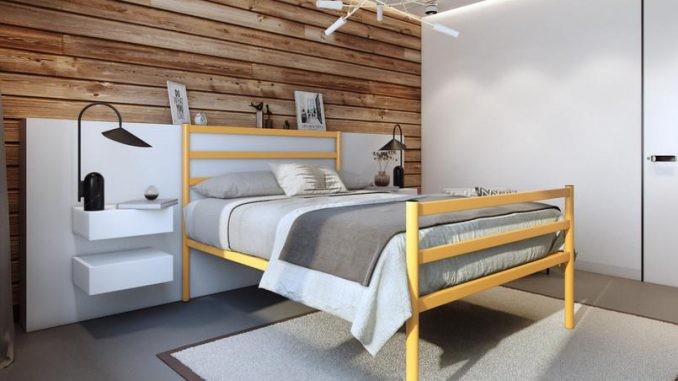 Methods Cast Iron Bed Frames Will Aid you Get More Enterprise